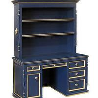 Storage Furniture - Art For Kids | Furniture - evan, computer, desk, hutch
