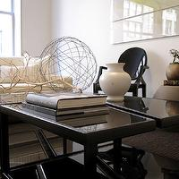 Interior Design Inspiration Photos By Carlyle Designs