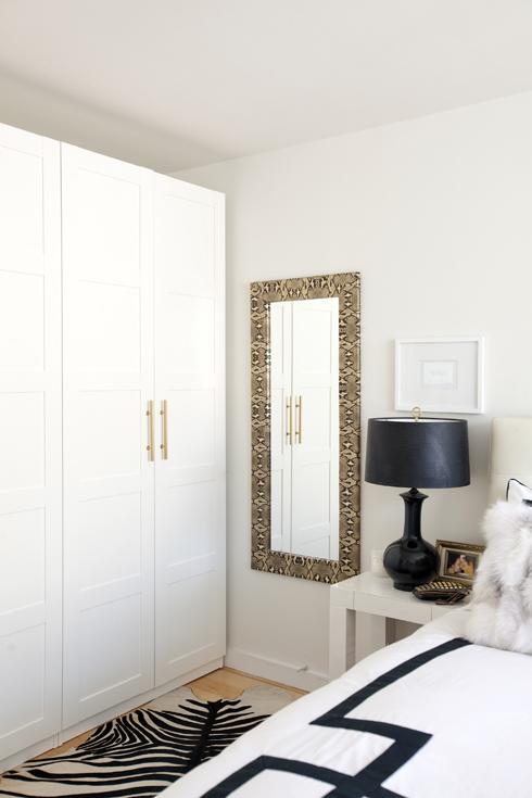 wardrobe closet ikea white wardrobe closet