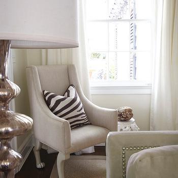 Swoop Arm Chairs Design Decor Photos Pictures Ideas