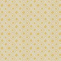 Fabrics - Kilburn Sunglo - Fabric - Calico Corners - yellow, fabric, pattern, small, scale,