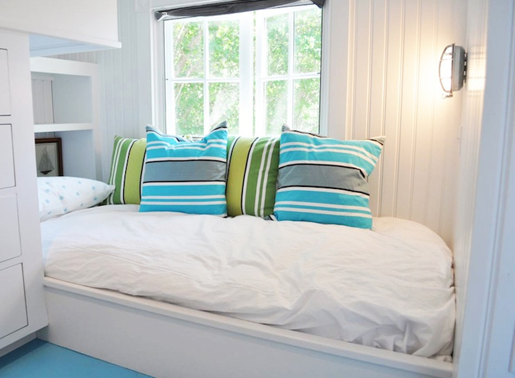 Beadboard Bedroom Cottage Boy 39 S Room Lynn Morgan Design