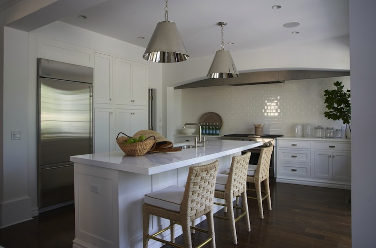 Ideas Morgan Design Beach House Norwood House Dream House Kitchen Inspiration House Photos