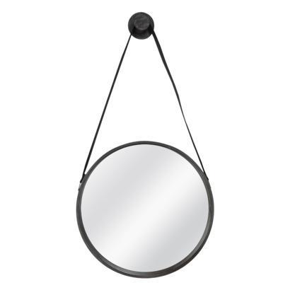 Threshold Round Captains Mirror I Target
