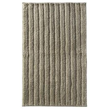 Decor/Accessories - Threshold Bath Rug I Target - bath, rug, beige, mat