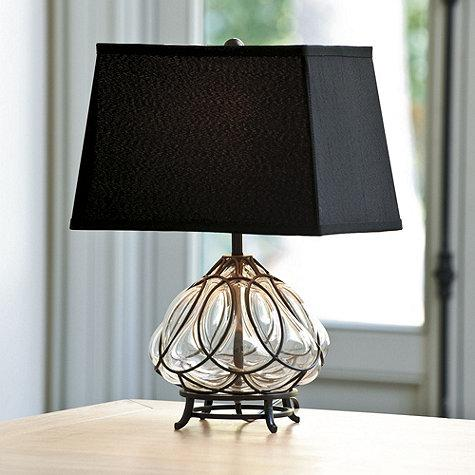 marrakesh artichoke table lamp ballard designs bordeaux accent lamp ballard designs