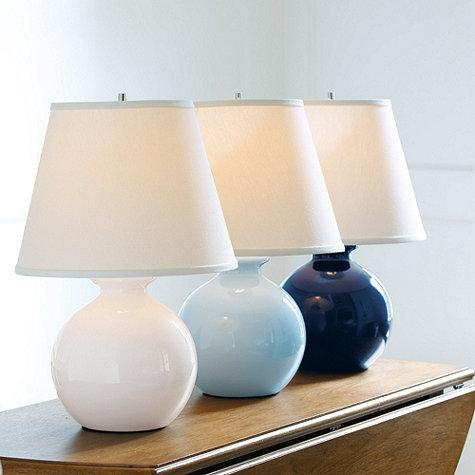 sarah lamp ballard designs estrella table lamps ballard designs
