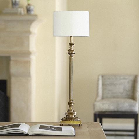 helena buffet lamp ballard designs ballard designs julian apothecary floor lamp