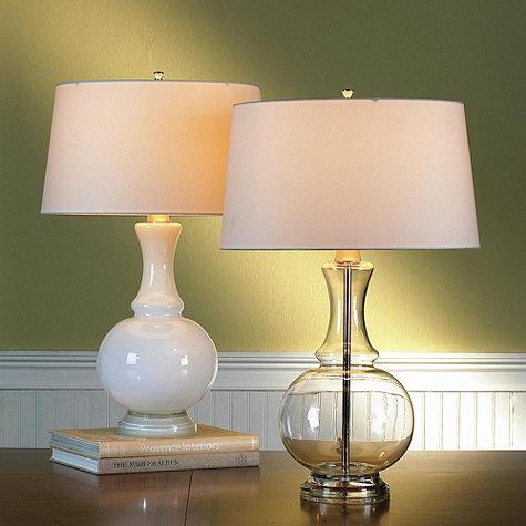 madison lamp ballard designs bordeaux accent lamp ballard designs