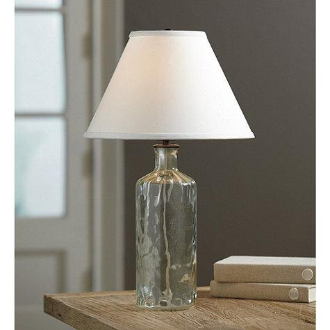 bordeaux accent lamp ballard designs luciana table lamp ballard designs