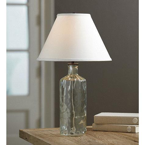 bordeaux accent lamp ballard designs ballard designs desk lamp modern floor lamps