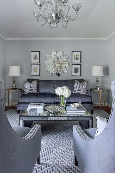 ... keys to view more living rooms swipe photo to view more living rooms