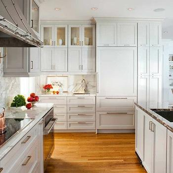 Induction Cooktop, Contemporary, kitchen, TerraCotta Properties