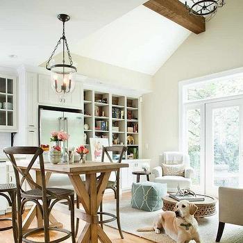 Hundi Lantern, Transitional, living room, TerraCotta Properties