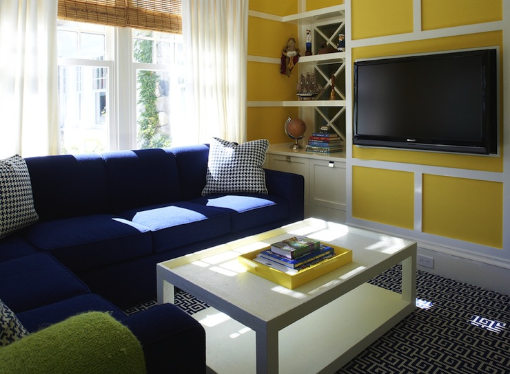 Keys To View More Media Rooms Swipe Photo To View More Media Rooms