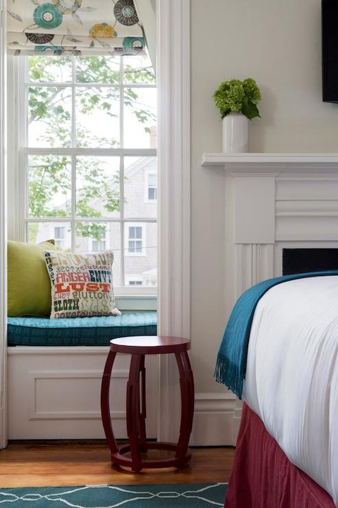 window seat bedroom window seat window seat in bedroom window seat