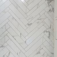 Annie Lowengart Design - bathrooms - herringbone pattern, herringbone tiles, herringbone pattern tiles, marble herringbone tiles, marble herringbone tile shower, marble herringbone shower, calcutta marble, calcutta marble shower, calcutta marble herringbone tiles, calcutta marble herringbone tile shower, calcutta marble herringbone shower, herringbone tiles, herringbone backsplash, marble herringbone tiles, marble herringbone floor, bathroom herringbone backsplash, herringbone bathroom floor, herringbone tile,