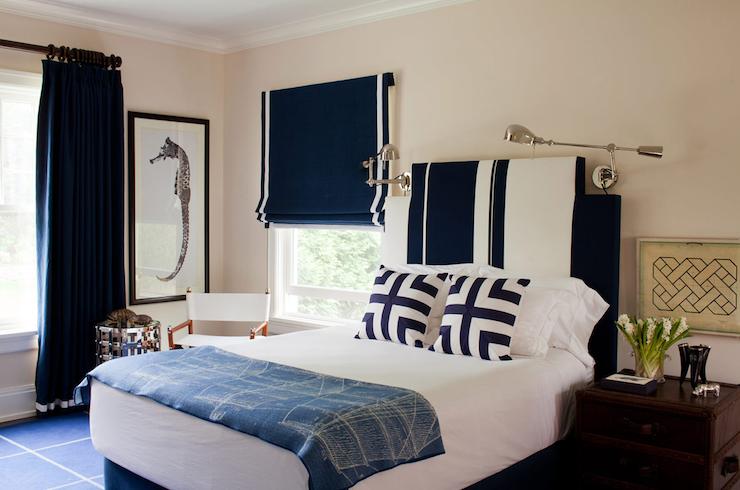 nautical themed boy 39 s room cottage boy 39 s room amanda nisbet design