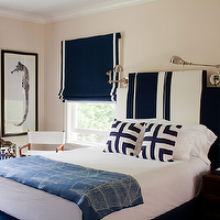 Nautical Theme Bedrooms Nautical Themed Boys Room Nautical Themed