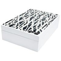 Decor/Accessories - Diane von Furstenberg Jewelry Box : Target - Diane von Furstenberg, jewelry, box
