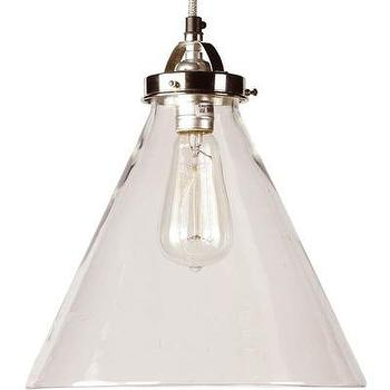 Lighting - ARTERIORS Home Carlton 1 Light Pendant | Wayfair - brass, glass, pendant,
