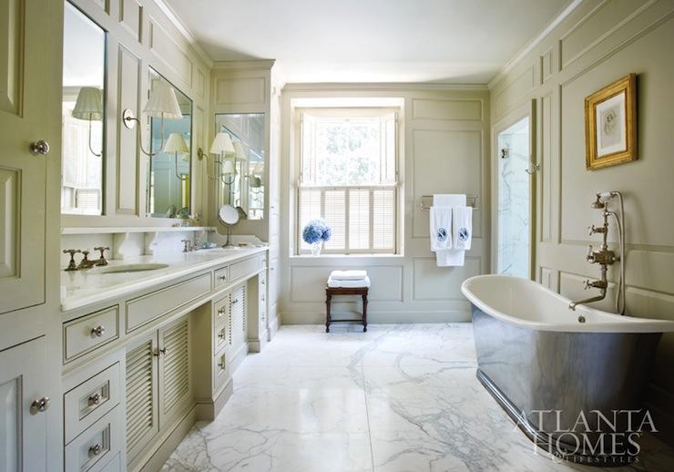 Perfect  Storage Furniture  Bathroom Storage Amp Vanities  Bathroom Vanities