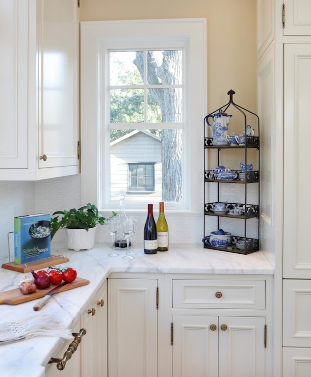 Raised panel cabinet doors french kitchen deborah for What kind of paint to use on kitchen cabinets for large wall panel art
