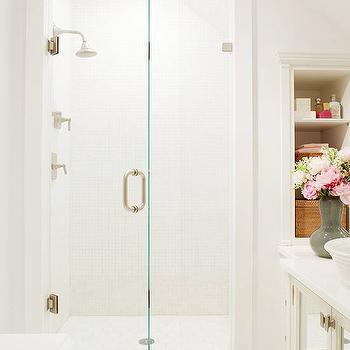 Ikea Lillangen Sink Base Cabinet Modern Bathroom