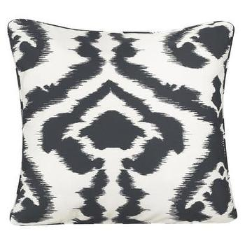 Sure Fit Ikat Pillow Covers : Target