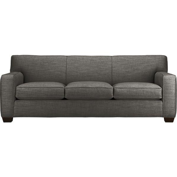 Cameron Sofa Crate and Barrel : 7b6a0e775836 from www.decorpad.com size 598 x 598 jpeg 26kB