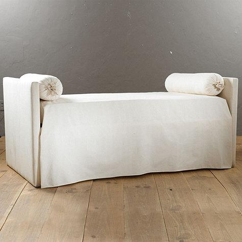 lillian daybed ballard designs camden daybed with trundle ballard designs