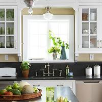 Khaki Wall Color Design Decor Photos Pictures Ideas