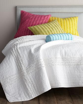 Cloud Bed Linens - Neiman Marcus