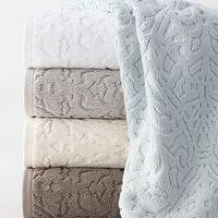 Decor/Accessories - Firenze Towels - Neiman Marcus - firenze bath towels, turkish cotton bath towels,