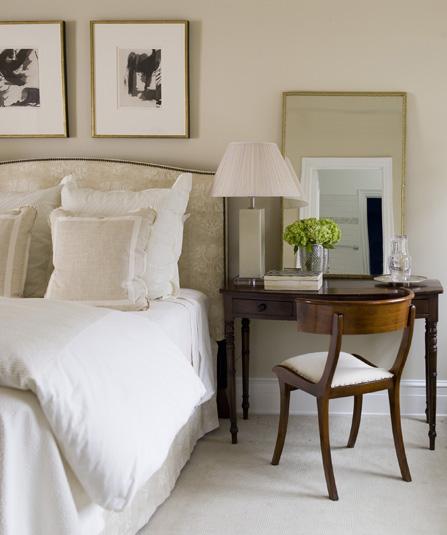 sophisticated bedroom traditional bedroom phoebe howard