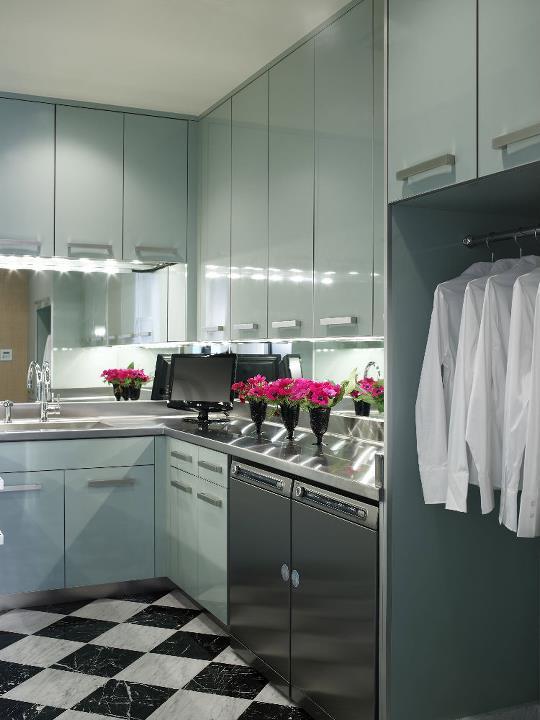Jamie S Kitchen Cabinets