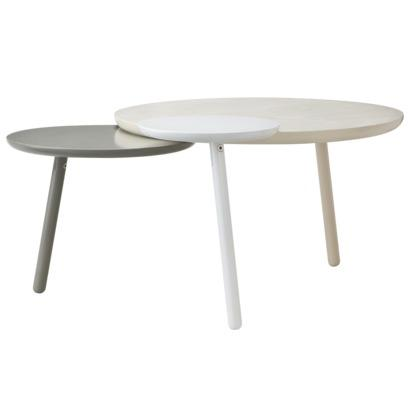 Too By Blu Dot Bubbles Coffee Table Target
