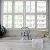 Shutters Design Decor Pictures Ideas Inspiration Paint
