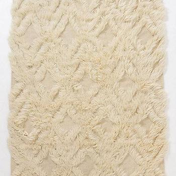 Rugs - Egil Rug - Anthropologie.com - wool rug, geometric wool rug, patterned wool rug,