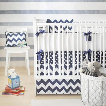New Arrivals Inc - nurseries - crib bedding, baby bedding, nursery, baby, infant bedding, nursery bedding, chevron, navy, blue, baby boy bedding, white and blue nursery, white and blue crib bedding, white and blue nursery, white and blue nursery bedding, chevron nursery, chevron crib bedding, chevron nursery, chevron nursery bedding, blue chevron crib bedding, blue chevron nursery bedding,
