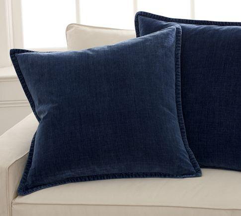 Target Pillows Velvet Home Decoration Club
