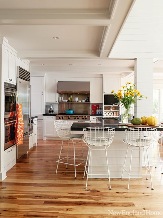 New Kitchens On The Block Dc