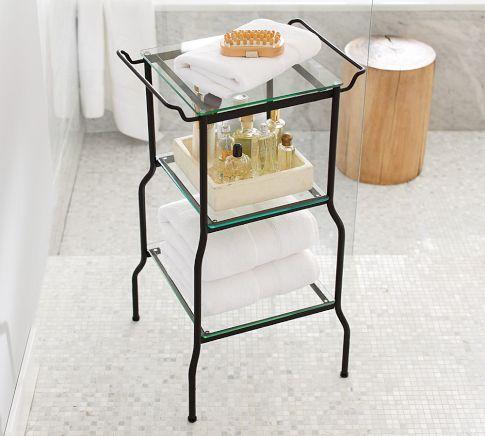 Buildingbath Cabinet Mark Singer Pplump
