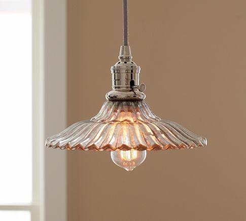 use arrow keys to view more lighting swipe photo to view more lighting. Black Bedroom Furniture Sets. Home Design Ideas
