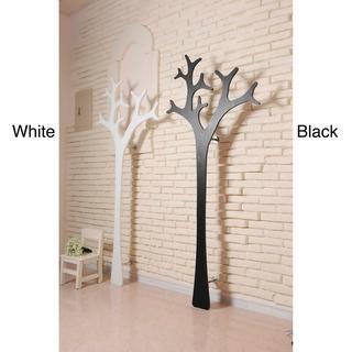 Contemporary Mila Coat Rack, Overstock.com