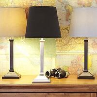 touch lamp base pottery barn kids touch lamp touch on lamp touch. Black Bedroom Furniture Sets. Home Design Ideas