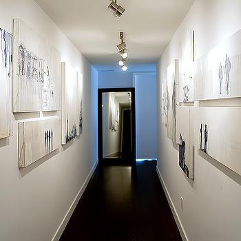 track lighting design decor photos pictures ideas. Black Bedroom Furniture Sets. Home Design Ideas