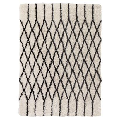 use arrow keys to view more rugs swipe photo to view more rugs