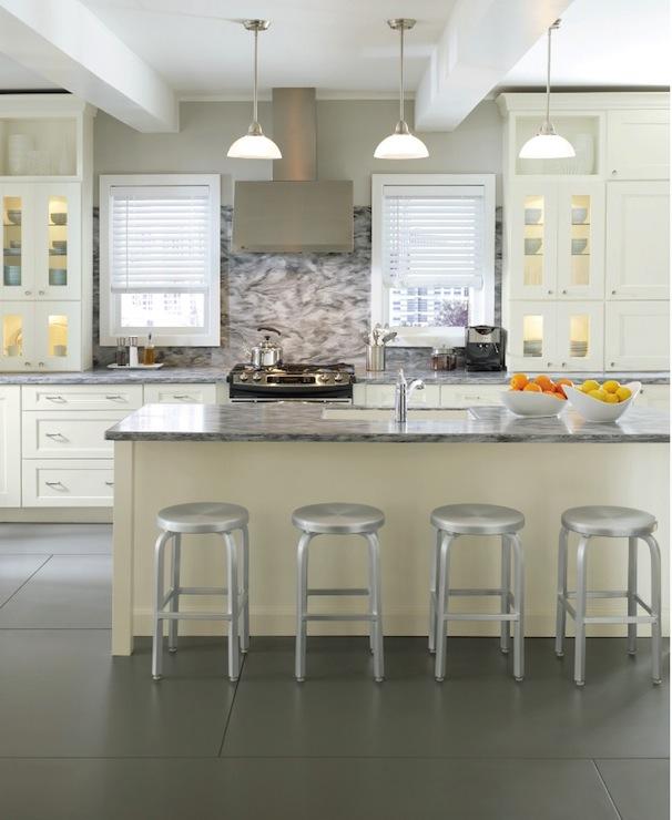 Martha Stewart Living Kitchen Cabinets: Martha Stewart Kitchen Cabinets