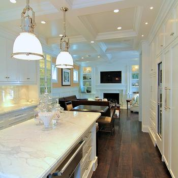 recessed-lighting - Design, decor, photos, pictures, ideas ...